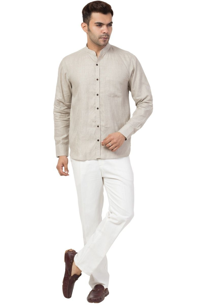Mens_Casual_Shirt