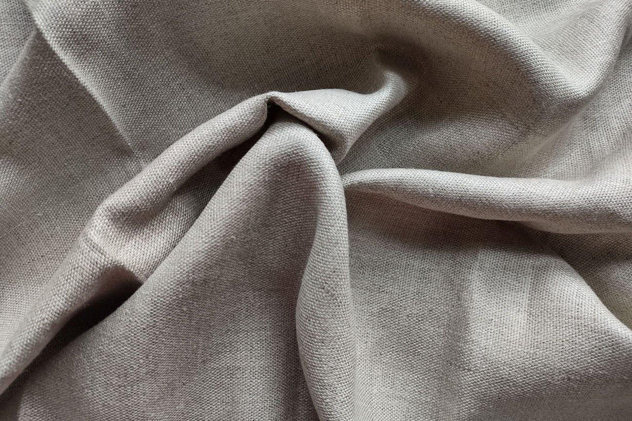 Hemp Canvas Fabric