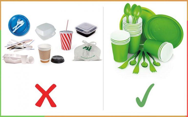 Hemp Plastic – Can It Solve India's Plastic Waste Problem?