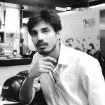 Shubham Chauhan