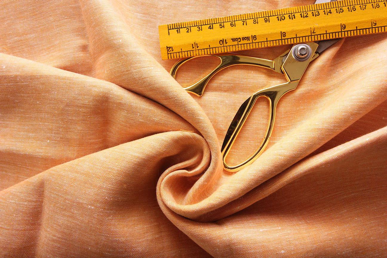Woven_Hemp_Fabric