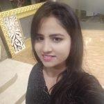 Priyanka Chauhan