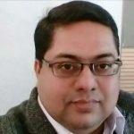 Abhishek Kishore