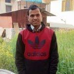 Lalit Mohan