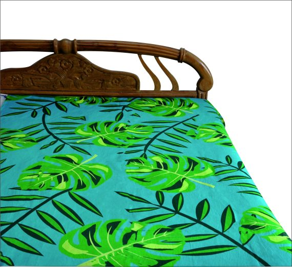 Pure Hemp bed sheets/ bed linen