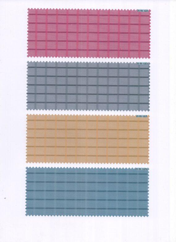 100% Hemp Fabric 195GSM 58″Width, Hemp Woven fabric