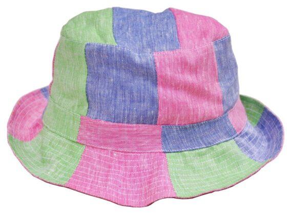 hemp caps wholesale